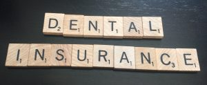 dental-insurance-cropped